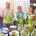 Alcaldía impulsa al reciclaje con Feria del Trueque