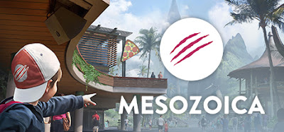 Mesozoica Download