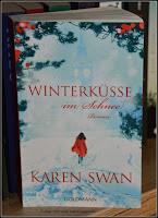 http://ruby-celtic-testet.blogspot.com/2015/12/winterkuesse-im-schnee-von-karen-swan.html