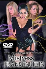 Watch Mistress Frankenstein 2000 Online