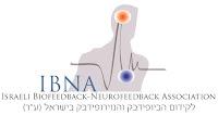 http://www.ibna.org.il/