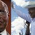 """Aimé Ntambue : """"la sortie médiatique de Katumbi focalisée sur la gestion du Lualaba est une distraction"""""""