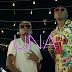 Download Video Mp4 | Mimi Mars Ft. Young Lunya & Marioo - Una
