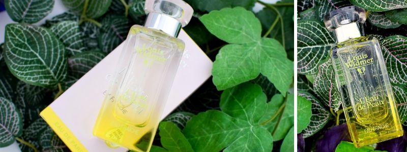 Louis-Widmer-Eau-Fraiche-Parfum-Test