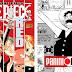 Primera guía de One Piece, One Piece RED, será publicada en México por Panini Manga