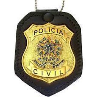 Polícia Civil prende foragido que usava documentos falsos do irmão