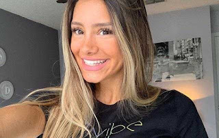 Maarebeaar (Tiktok Star) Biography , Age, Height, Real Name, Boyfriend, Instagram, and Net Worth