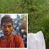Corpo é encontrado decapitado e com marcas de tiros em Retirolândia-BA