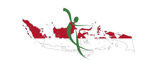 Unsur Penting dan 5 Sejarah Tari di Indonesia