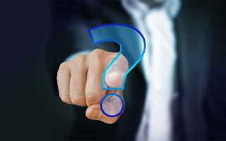 Komunikasi Bisnis Penulisan Direct Request