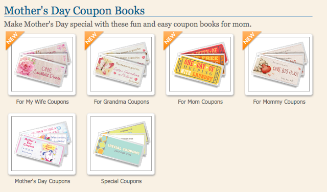 http://www.bluemountain.com/printable-cards/mothers-day/coupon-books