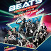 The EmQuartier, UOB YOLO Platinum Card, Pepsi and BEC Tero invite you to party up at free concert The EmQuartier Beats 2017, a music festival in the heart of Bangkok, Showcasing 19 artists on two stages