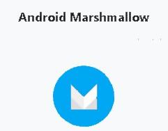 android-marshmellow-6.0