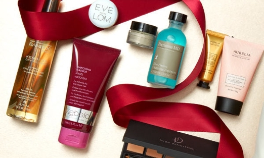 Beauty Expert Indulgence Collection