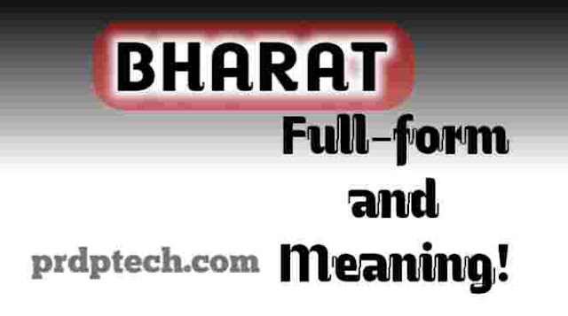 Bharat full form in hindi. Bharat ka full form. Full form of Bharat in hindi. India ki full form kya hai. India full form. Bharat definition. Bharat meaning. Bharat meaning in hindi. India meaning in hindi.