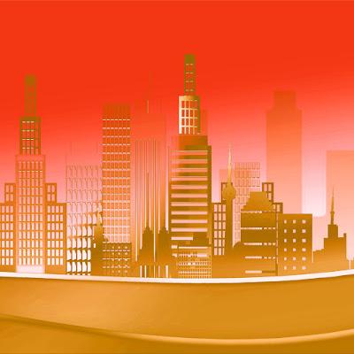 Energieeffizienz-Welt 42-20