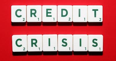 Creditos y crisis