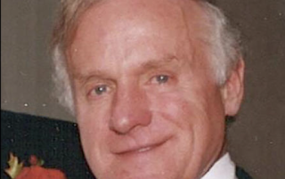 Peter W. Smith, GOP operative who sought Clinton's emails from Russian hackers, committed suicide, records show