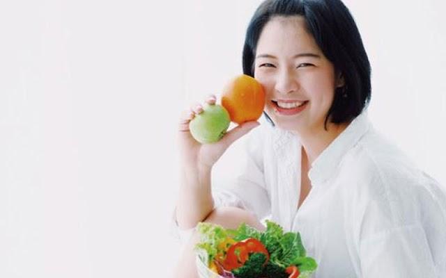 3 Langkah Mudah Memulai Hidup Sehat Agar Terhindar Dari Penyakit