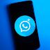 Las mejores funciones de WhatsApp de la actualidad