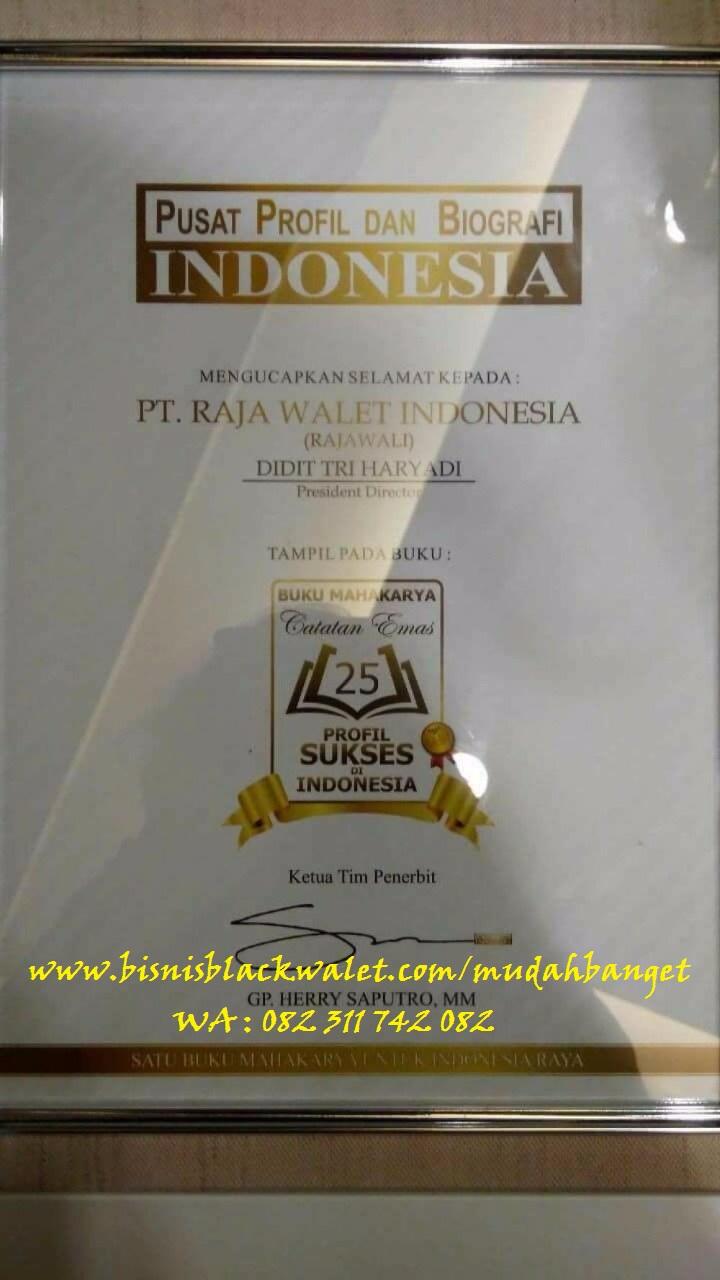Sabun Blackwalet Trenggalek Jawa Timur Hp 082311742082 Oktober 2017 Muka Black Walet Ini Bukti Bahwa Bisnis Merupakan Yang Layak Dijalankan Untuk Jangka Panjang