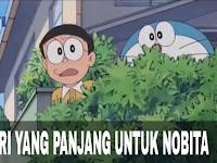 Doraemon Episode 47 - Hari Yang Panjang Untuk Nobita