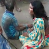 अररिया में सोटा वाले सरपंच ने सुनाया नायाब फैसला, अधेड़ प्रेमी व विधवा प्रेमिका  की हुई पिटाई और लगाया 50 हजार जुर्माना, कराया निकाह