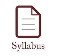 All-APSC-Syllabus-2020-21