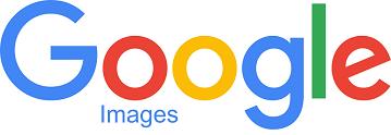 استرجاع الصور من جوجل