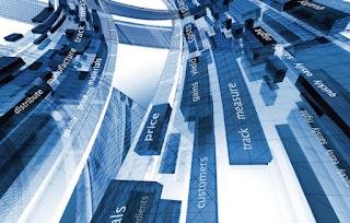 金融科技與資訊安全