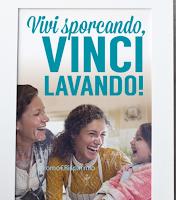 Logo Vinci 600 buoni carburante e Frigoriferi Smeg con Festa del Sole