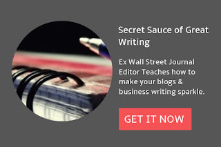 https://click.linksynergy.com/deeplink?id=lhNEbKGiS8s&mid=39197&murl=https%3A%2F%2Fwww.udemy.com%2Fsecret-sauce-of-great-writing%2F
