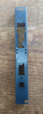 East-German-Custom-Serial-AK-Receiver-US-922r