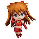 Nendoroid Evangelion Shikinami Asuka Langley (#468) Figure