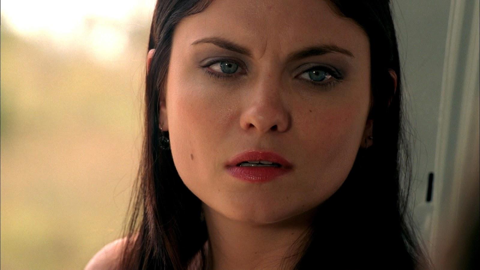 Prison Break Serie Completa BDRip 1080p Latino 2