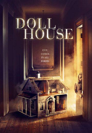 Doll House 2020