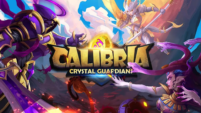 game-calibria-crystal-guardians-mod