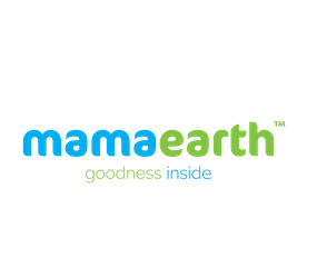 Mamaearth Products Distributorship Opportunities