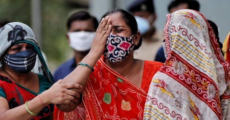 Menyakitkan! 3 Uskup, 205 Imam dan 210 Biarawati Meninggal Karena Covid-19 di India