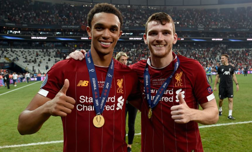 TAA-and-Robbo