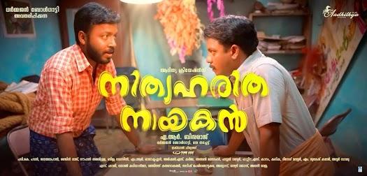 torrent malayalam movie odiyan