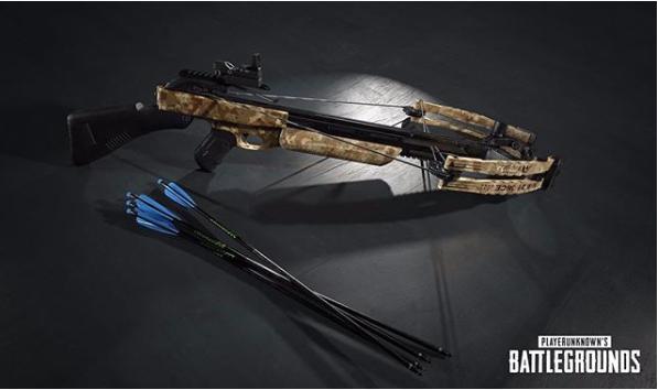 تثبيت السلاح في ببجي, أسلحة ببجي بالترتيب, اسرع سلاح في ببجي, أفضل ملحقات أسلحة ببجي, اسماء اسلحة ببجي, أسلحة ببجي الجديدة, أسلحة ببجي الحقيقية, اسلحه ببجي المطورة