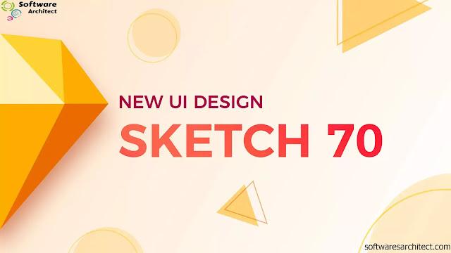 Sketch Best Software&App Free Download