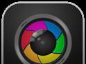 Camera ZOOM FX Premium APK v6.2.2