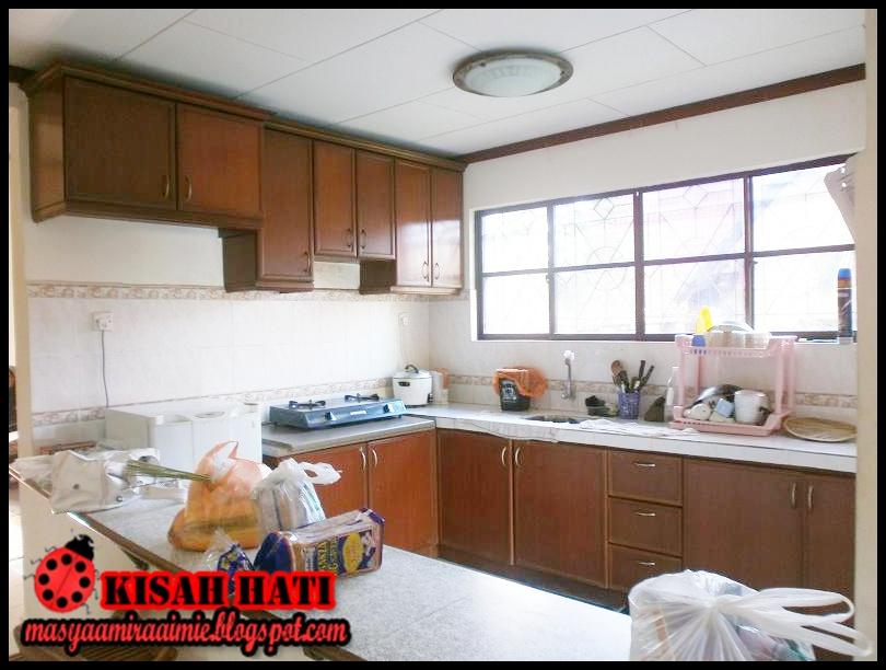 A Famosa Resort Lokasi tidur menarik buat keluarga