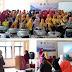 Sharing Perintisan TBM di Kelurahan Sarijadi Kota Bandung