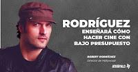 5to SMARTFILMS Bogotá RODRIGUEZ