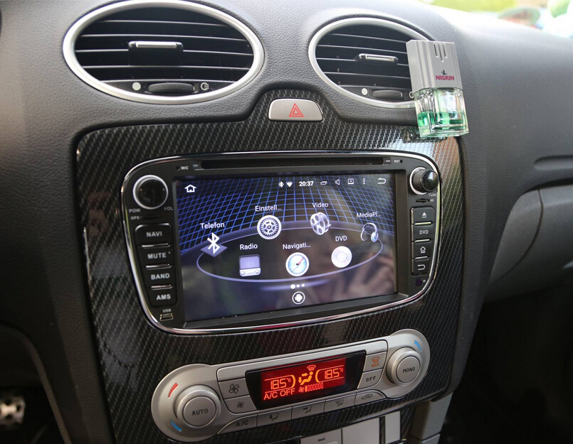 android 5.1 ford gps dvd | car stereo