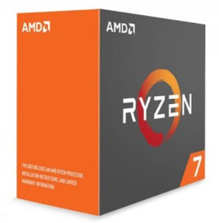 What is The Best AMD Intel Processor