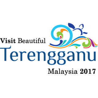 Weekend Sweet Escape at Beautiful Terengganu #MYTRAVELADVENTURE